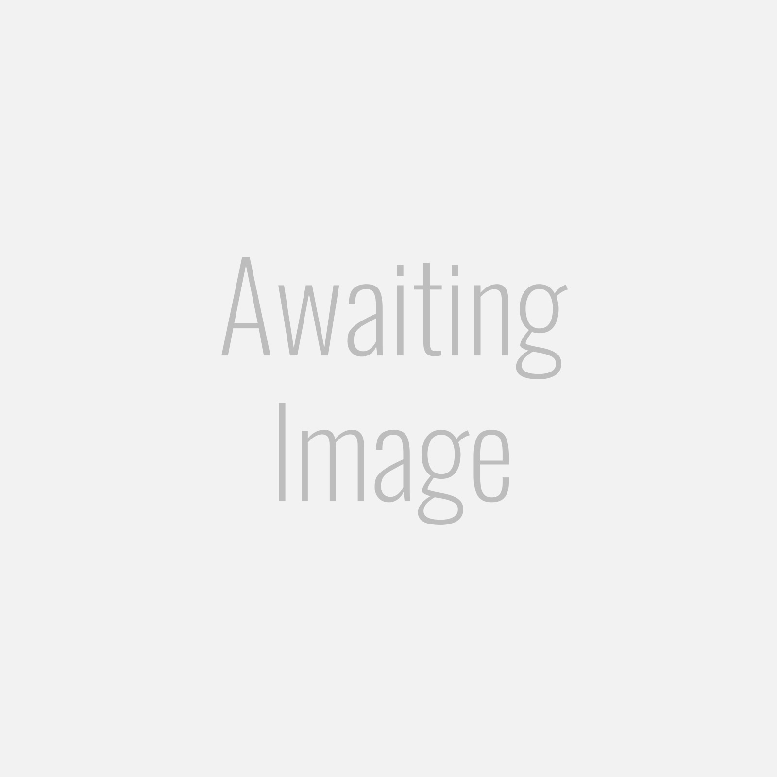"7/16"" x 24 Restricted Turbo Banjo Bolt in Stainless Steel (suits Garrett GT Series)"